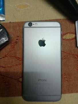 Iphone 6 neat 64 gb