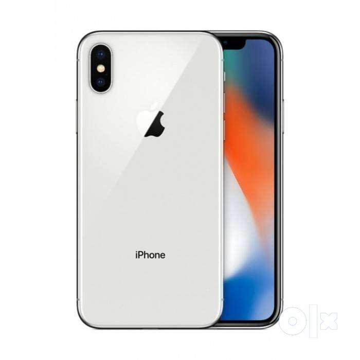 iphone all model are available are best offers /- 0