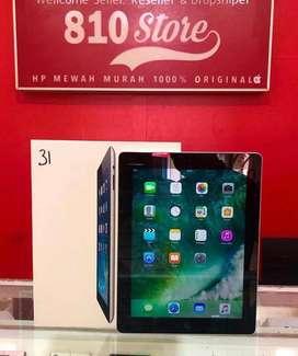 Cari ipad 4 wifi cell/ wifi only