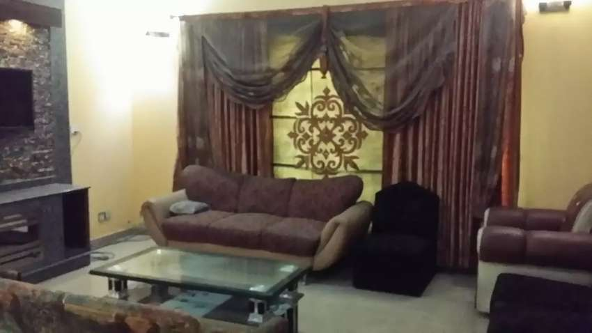 Big family short stay wedding guest dha baat stay book now 0