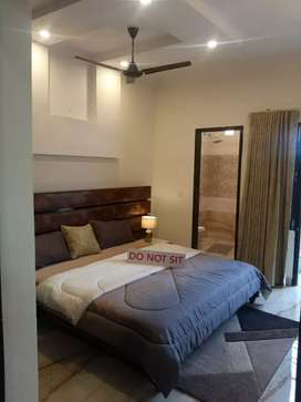 2BHK In Mohali, Sector 115