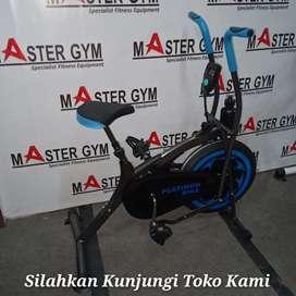 Best Product !! Sepeda Statis FIT/A122 - Kunjungi Toko Kami