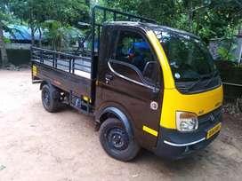 RETURN (കാലി വണ്ടി) FROM  kozhikode TO EDAPAL