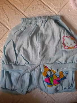 Celana bayi murah 2