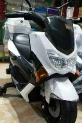 motor mainan aki #69