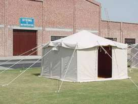 Labour tent water proof