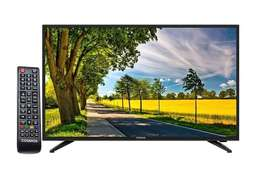 New seal pack led tv samsung sony panel inside 2 year on site warranty