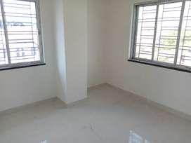 Kestopur Milan bajar 1 RK room rent 5500 new TipTop