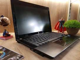 Laptop HP Probook 5310M Core2duo