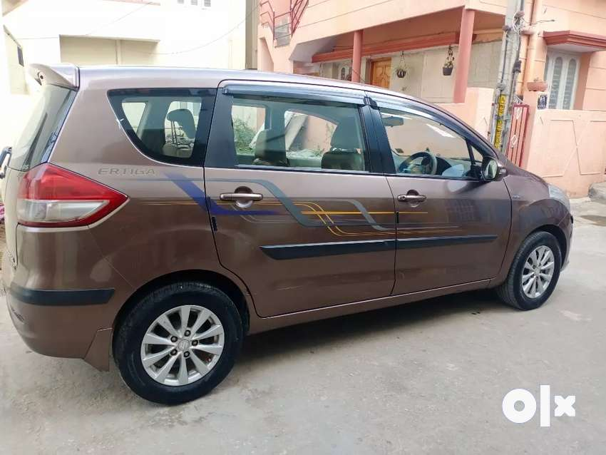 Self drive Car for Rent Daily weekly basis