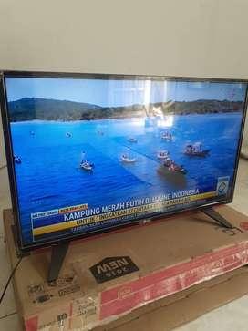 Dijual TV LG 32 Inch