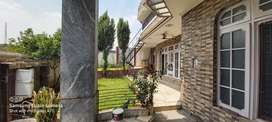 duplex available on rent basis