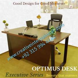 Office Table doubledesiggn granddesignprice sofa bed Study Chair