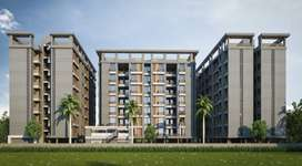 3 BHK Luxurious Flat for Sale in Devesh Imperia at Bill Road