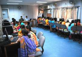 Earn 35000 Per Month Home Based Data Entry Typing Work