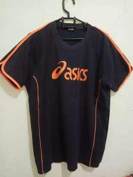 Dijual Kaos Oasic Original Unisex