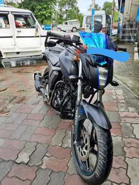 Fz in modified n superb condition