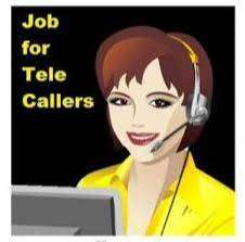 Openings for Fresher's& experience @BPO Telecallers