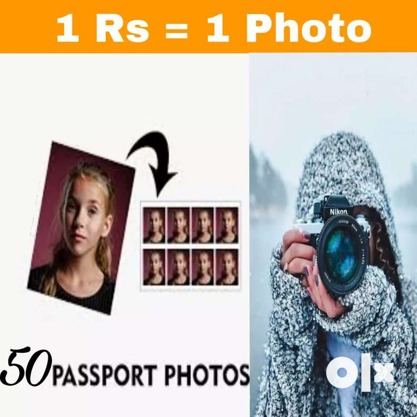 ONLY  1 RS /- 1 PHOTO (50 PHOTO =50 RS/-)