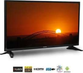 Murphy 32 inch fhd led tv
