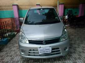 Maruthi Suzuki zen estilo for sale