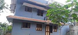 House for sale in kodaikanal