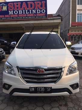 innova G diesel 2012 m/t
