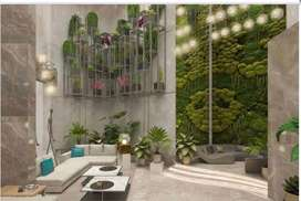 2 Bhk Sion east for sale