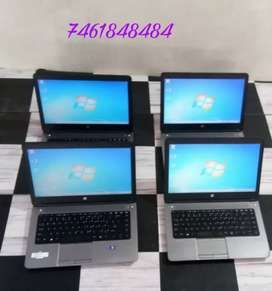 laptops showroom