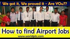 Congratulations !!! Great opportunity work with indigo Airlines