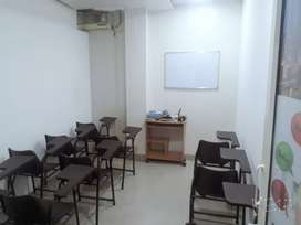 NEED IELTS TRAINER FRESHER WELCOME