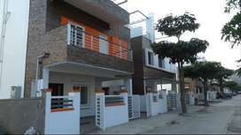 4 BHK Villa for Sale in Radiant Silver Oak at Yelenahalli, Begur Road