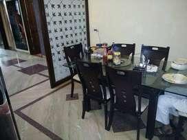 4bhk independent house /kothi sunny enclave sector 125 mohali