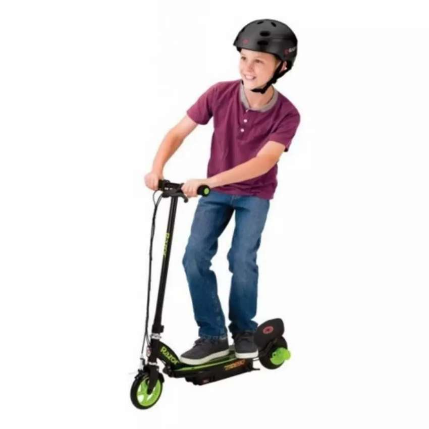 Electric Bikes scooters for kids and adults 0