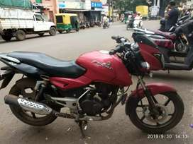 150cc in good condition