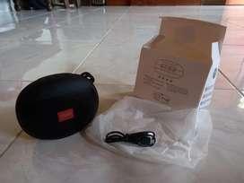 Speaker Bluetooth Suara Mantap