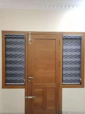 Zebra  blinds & PVC Blinds