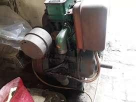 6.k.w generators