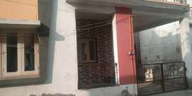 3 Bhk luxurious duplex at prime location at Diva Road Ankleshwar