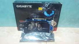 Jual Gigabyte Redeon R7 240 2GB