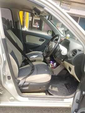 Maruti Suzuki Alto K10 LXi CNG, 2016, CNG & Hybrids