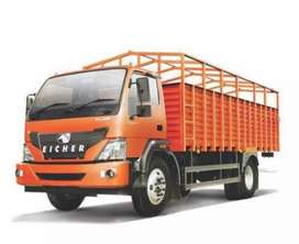 Shree Ganesh transport all India services
