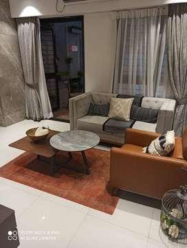 #44.82 Lakh 2 bedrrom flat in hinjewadi-#Get no stampduty & reg. offer