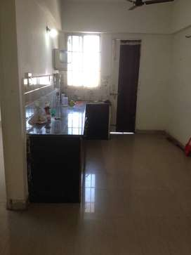 FOR SALE 3 BHK FLAT AT ORCHID RESIDENCY, KOLAR