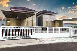 ABODE PROPERTY - Royal Mansion   7 mins SKA Mal