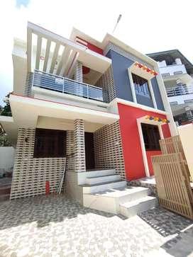 Super Villas Peyad TVM  My House
