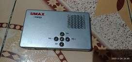 TV Tuner U Max