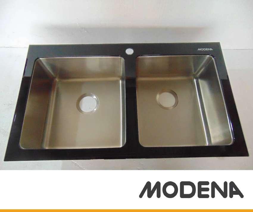 MODENA SINK - KS 8200 0