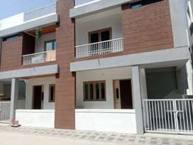 Bunglows on Rent - 3 bed, 3 bath, study room, hall, kitchen