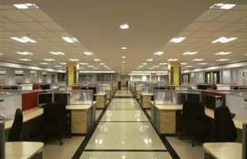Fmcg corporation india pvt Ltd